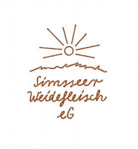 Bio Metzgerei Simsseer Weidefleisch Rosenheimsbeste De