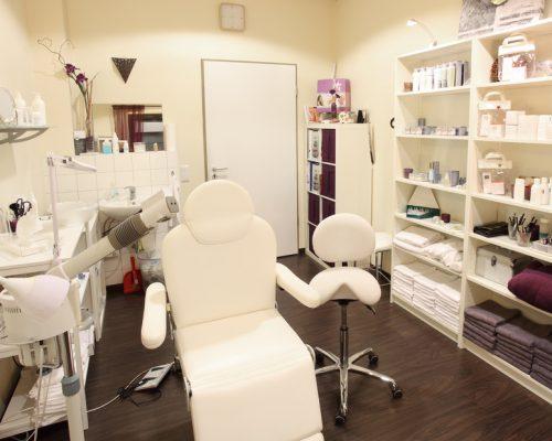 Kosmetikstudio Rosenheim