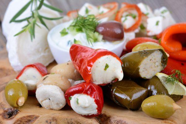 griechische Restaurants in Rosenheim