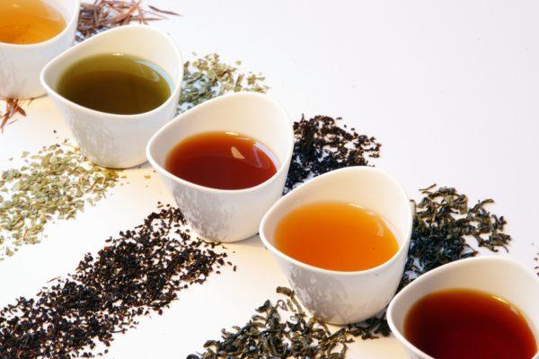 Tee Rosenheim