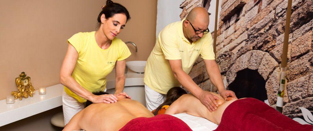 Massage Bad Aibling