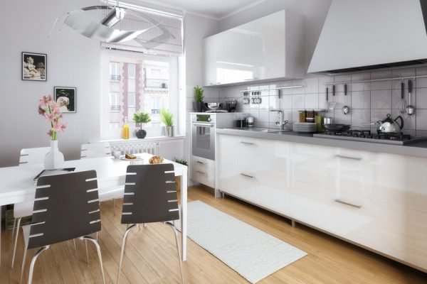 Küchenstudios Rosenheim