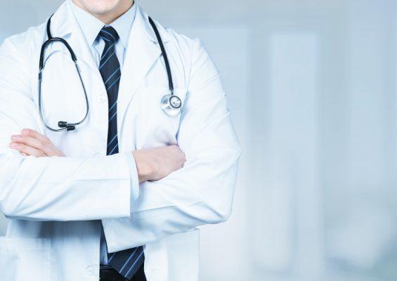 Kardiologen in Rosenheim