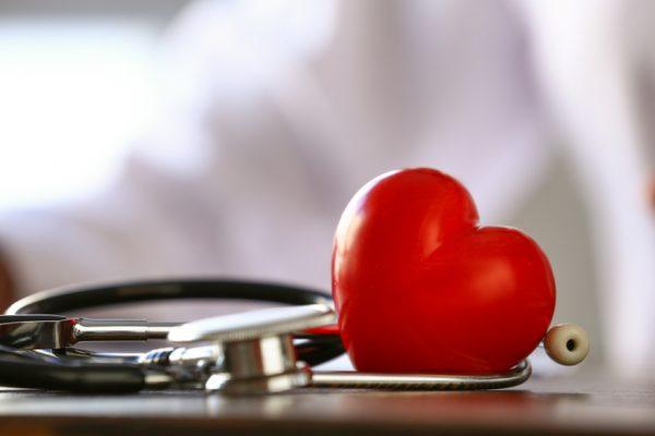 Kardiologen Rosenheim
