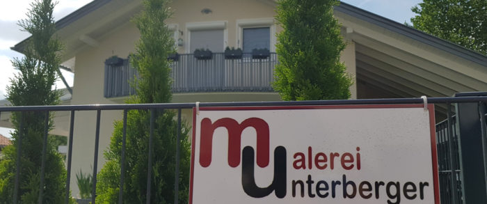 Die besten Malerbetriebe in Rosenheim
