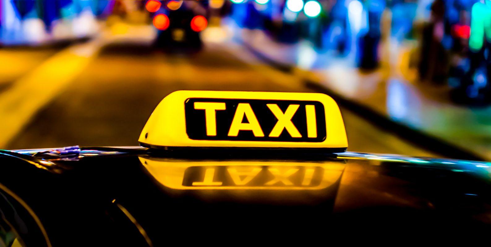 Die besten Taxiunternehmen in Rosenheim